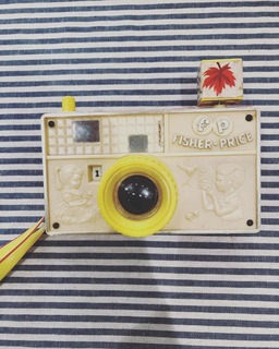 B8D27BD5-F1C0-448E-A6ED-DCEEB17003F7.jpeg
